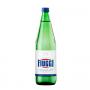 Вода Fiuggi Фьюджи 1 литр (6 шт.) газированная