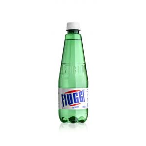 Вода 0,5-1,5 литров