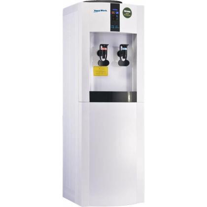 Кулер для воды Aqua Work 16-L/EN