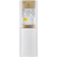 Кулер для воды Aqua Work 16-L/EN золотой