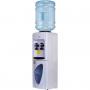 Кулер для воды Aqua Work 0.7-L