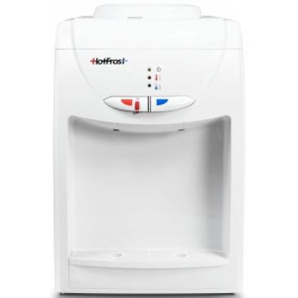 Кулер настольный для воды HotFrost DD113