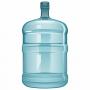 Бутыль пустая тара 19 литров