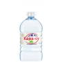 """Вода питьевая """"Кара-Су"""" 5 литров (2 шт. в упаковке)"""