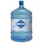"""Вода питьевая """"ViViDi Snow"""" 19 л."""